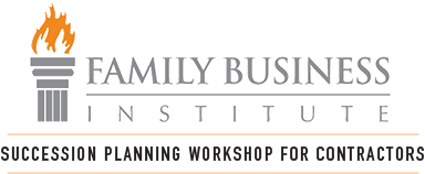 family_busines_logo